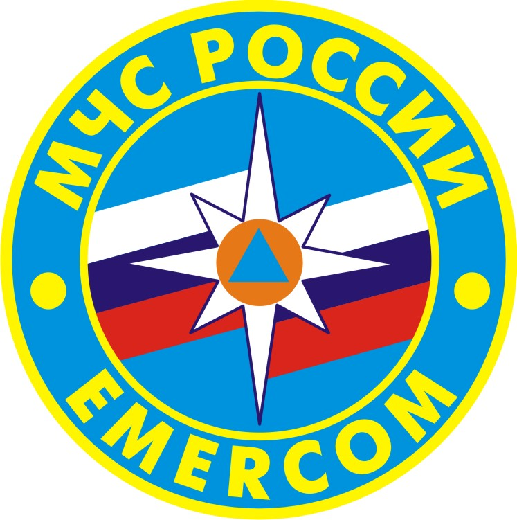logo mchs 32132Russia