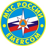 logo mchs Russia